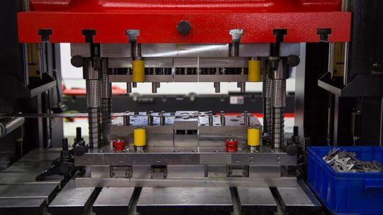Expectations You Should Have On Hydraulic Hot Press Manufacturer